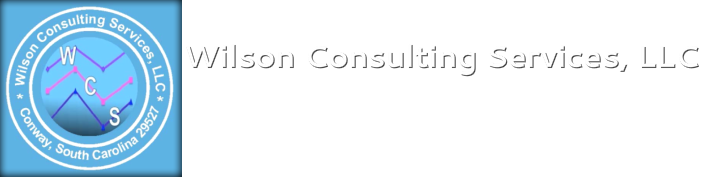 Wilson Consulting Services, LLC